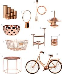 Small Picture copper home accessories 1 For the Home Pinterest Copper