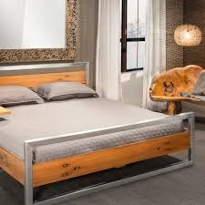 Liquidation Bedroom Furniture Liquidation For Living Artemano