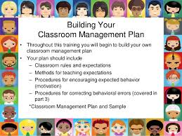 classroom rules template pbis strategies classroom management