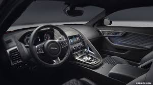 2018 jaguar coupe. unique coupe 2018 jaguar ftype svr coupe  interior 63 of 72 for jaguar coupe