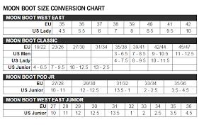 Tecnica Size Chart Tecnica Ski Boot Size Chart Prosvsgijoes Org