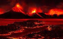 Extincion masiva del Devónico - Carbonífero | Wiki Prehistórico | Fandom
