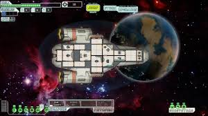 Faster Than Light Free Ftl Faster Than Light Is Currently Available For Free On Pc