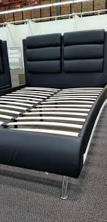 queen size bed with mattress included. Unique Queen Queen Bed With Mattress Included Size Beds For  Sale In Hills Ca Inside Queen Size Bed With Mattress Included