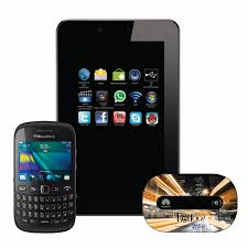 Globe Outs Country S Most Affordable Tablet Bundled Plans Pinoy