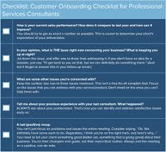 Tell Me About Your Previous Work Experience In Customer Service Customer Onboarding Expert Tips And Tools Smartsheet