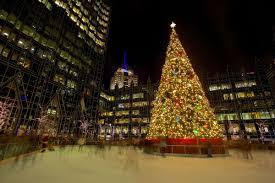 Christmas Lights In Pittsburgh Pa Light Up Night Wikipedia