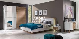 Liverpool Bedroom Accessories Mrgregorcouk Is Your Market Online Mr Gregor Ltd