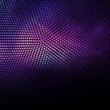 Purple And Black Design Purple And Black Design