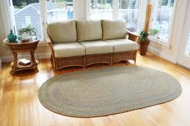 cool rhody rugs charisma indoor outdoor oval braided rug by 5 x 8
