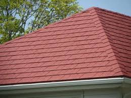 corrugated plastic roofing sheets panels roof clear ridge cap corrugat