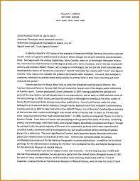 Graduate School Essay Examples    Master Degree Speech Pathology Personal  Statement Famu Online Umass Boston Admissions     Goodwins Paint and Bodyshop