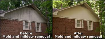 exterior house washing. Delighful Exterior House Washing Augusta With Exterior