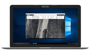 TeamViewer Windows Download for Remote Desktop access and collaboration