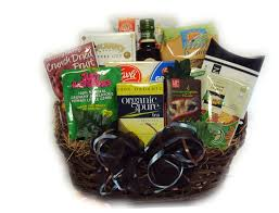 heart healthy gift basket all natural foods that help lower cholesterol blood pressure
