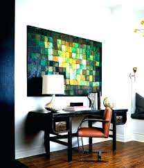 home office artwork. Office Artwork Ideas Art For Home Post  Cool . M