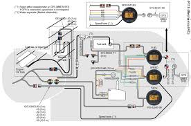 yamaha outboard wiring diagram boulderrail org Wiring Diagram For 115 Mercury Outboard Motor yamaha outboard motor wiring diagrams the diagram Mercury 115 Outboard Engine Harness