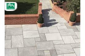 jointing compound in slate grey colour