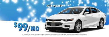 Malibu 99 chevrolet malibu : 2017 Chevrolet Malibu Indianapolis Indiana