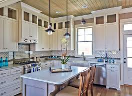 ... Impressive Extending Kitchen Cabinets To Ceiling About Interior Home  Design Contemporary With Extending Kitchen Cabinets To ...