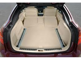 Detroit Auto Show Preview: Production Version of the BMW X6 ...