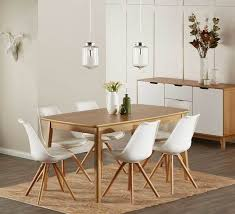 retro dining room furniture. Simple Room Retro 7 Piece Dining Set Intended Room Furniture I