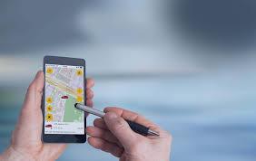 <b>Proma Sat</b>-ГЛОНАСС/<b>GPS</b>/GSM — Система спутникового ...