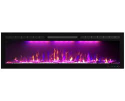 Электрокамин <b>Royal Flame CRYSTAL 60</b> RF купить дешево