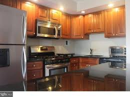 efficiency apartments in germantown for rent with utilities included philadelphia. condo for sale efficiency apartments in germantown rent with utilities included philadelphia s