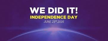 Image result for independence day 23rd june
