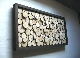 rustic wall decor ideas country easy decorating style art australia full size