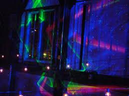 halloween lighting effects machine. Halloween Lighting Effects. View By Size: 3648x2736 Effects Machine