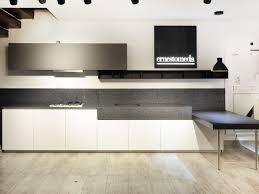 Kitchen Design School Online Chughtaiz The Trend Setter