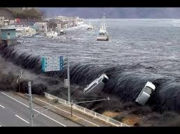 The 2004 tsunami, referred to as the 2004 indian ocean tsunami, the 2004 indonesian tsunami, or the 2004 boxing day tsunami, was one of the worst natural disasters in recorded history. Tsunami 2004 Ch9 Australia 30 12 2004 Apocalypse Youtube