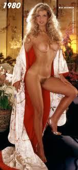 264 best Nudes images on Pinterest