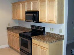 kitchen wall colors with maple cabinets. Kitchen Colors With Maple Cabinets Best Wall