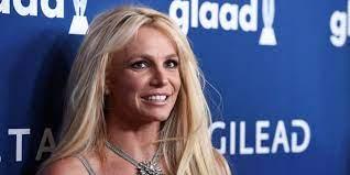 Britney Spears: Vater tritt als Vormund ...