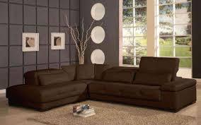 livingroom sets ramirez furniture slumberland living room and