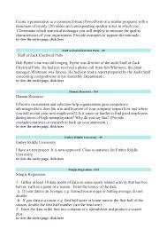 ideas writing essay practice online