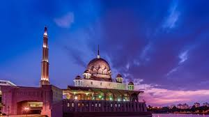 islamic mosque wallpapers android apps on google play