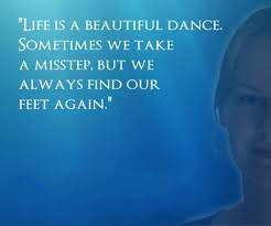 Inspirational Dance Quotes Life Collection Of Inspiring Quotes New Quotes Life Dancing