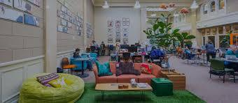 dozen home workspaces. Interesting Dozen Dozen Home Workspaces Which Shared Workspace Is Right For You Dozen Home  Workspaces Inside