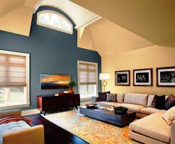 Trendy Living Room Charming Trendy Paint Colors For Living Room Top Living Room