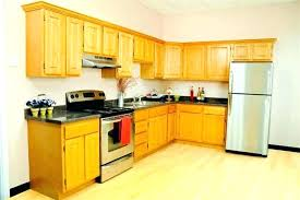awesome l shaped kitchen ideas image of small l shaped kitchen floor plans tiny u shaped