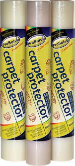 carpet protector film. thumbail carpet protector film o