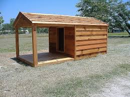 various dog house plans homely ideas 17 tiny