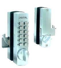 locks for sliding glass doors pocket door keyed lock sliding door keyed lock sliding door keyed locks for sliding glass doors sliding glass door handle