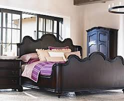 ralph lauren bedroom furniture. Ralph Lauren Beds Are Not For Mere Mortals Like Us Who Live On The Word Budget But There Is No Harm In Looking Right San Luca Bedroom Furniture Intended