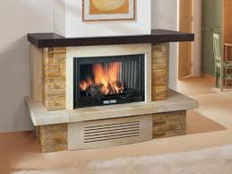 Awesome Contemporary Fireplace Mantel Shelf