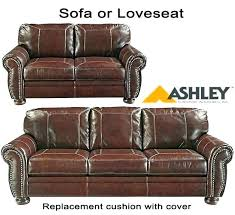 leather couch cushions leather sofa cushions covers replacement leather couch cushion covers quirky replacement leather couch leather couch cushions
